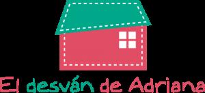El Desván de Adriana - Tienda de bebés en Murcia